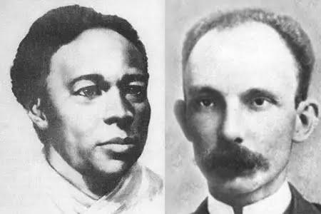 """Conoce la poco conocida historia de la """"madre negra"""" de José Martí'"""